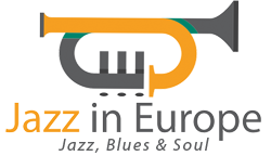 jazz in europe logo