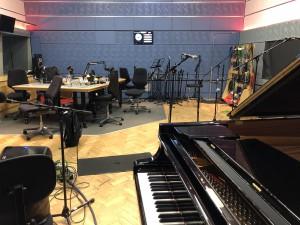 BBC radio 4 loose ends 2